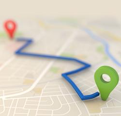 Planning & Advising